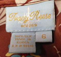 Tracy Reese New York