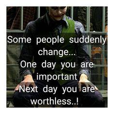 Film Quotes, New Quotes, True Quotes, Motivational Quotes, Inspirational Quotes, Qoutes, Joker Hd Wallpaper, Joker Quotes, Teen Posts