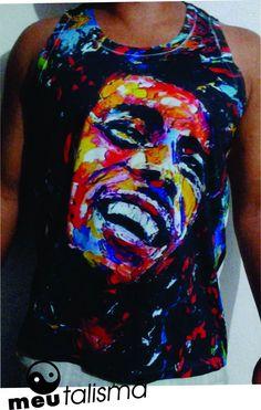 **Bob Marley** Crazy Shirt. More fantastic pictures, music and videos of *Bob Marley* on: https://de.pinterest.com/ReggaeHeart/