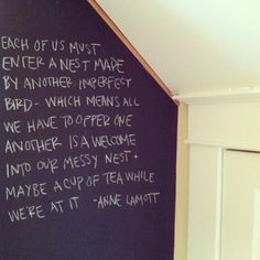 Wishing I had lots of my favorite birds in my messy nest today. Love Words, Beautiful Words, Dysfunctional Family Quotes, Anne Lamott, Addiction Quotes, Author Quotes, My Philosophy, Mind Body Spirit, Life Thoughts