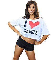so i want a loose crop top for this dance season and this would be per-fect!!! guess why!! :P