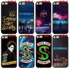 Riverdale Jughead Jones South Side Serpents Phone Case Cover For iPhone Samsung Full HD – Best of Wallpapers for Andriod and ios Riverdale Merch, Riverdale Funny, Bughead Riverdale, Riverdale Netflix, Cute Phone Cases, Iphone Phone Cases, Phone Covers, Ipod, Capas Samsung