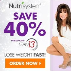 Check out the list of the delicious Nutrisystem Advanced foods you can choose: