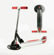 Scooter stand for the Razor scooter~need 2