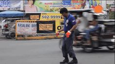 This Supercut Of Traffic Enforcers Dancing Will Make Gridlock Seem Less Awful - http://www.pixable.com/article/traffic-enforcers-dancing-supercut-video-55341/?t_cat=220&utm_medium=viral&utm_source=pinterest&tracksrc=SHPNIPA4