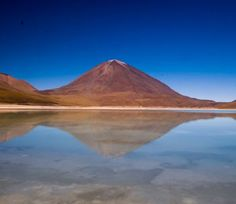 Salt Flats Tour: Start in Bolivia, end up in Chile! 3 Day Salt Flats Tour + Transfer to Chile - Budget (High Season)
