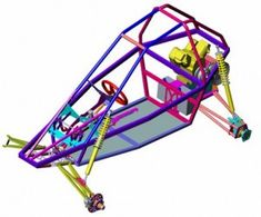Gokart Plans 371898881722087588 - autocad buggy plans Source by erwanmaguet Go Kart Buggy, Off Road Buggy, Metal Projects, Welding Projects, Carros Off Road, Motorcycle Towing, Kart Cross, Go Kart Frame, Homemade Go Kart