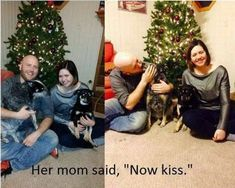 The 15+ Funniest Pictures of the Day Best Funny Photos, Funniest Pictures, Funny Pics, Funny Stuff, Funny Animals, Funniest Animals, Party Photos, Relationship Goals, Photo S