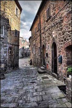 Montecatini Val di Cecina, , province of Pistoia , Tuscany region Italy