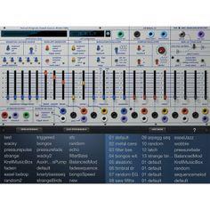 Music Easel iProgram BUNDLE