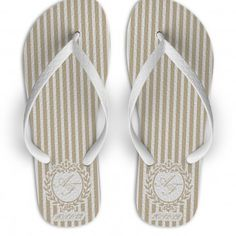 A Boutique, Flip Flops, Sandals, Shoes, Blog, Women, Fashion, Slippers, Valentines Day Weddings