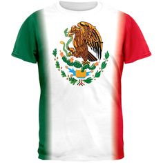b850b6f0 76 Best Cinco de Mayo at Old Glory images   Old glory, Shirts, T shirts