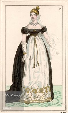 Yooniq images - CAROLINE (MARIE-ANONCIADE) Sister of Napoleon I (reigned as Queen of Naples 1808-1815)
