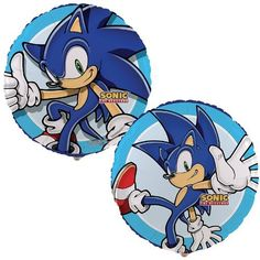 Sonic the Hedgehog 18 Foil Balloon Party Supplies (One Balloon) by Party Destination, http://www.amazon.com/dp/B0051OLIPQ/ref=cm_sw_r_pi_dp_QE3Xrb1Y3NBY9
