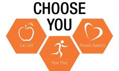 Choosing An Exercise Plan Diabetes - KEEPHEALTHYALWAYS.COM - Reliable Health Advice and Remedies