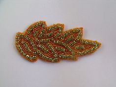 $8.50 Create Your Own, Create Yourself, Sequin Appliques, Gold Rings, Sequins, Rose Gold, Floral, Crafts, Jewelry