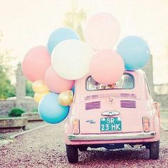 cool vancouver wedding  Follow us @cwvancouver for more wedding inspirations.  #cwvancouver #vancity #yvr #weddingstyle #balloons #pink #weddingday @Regrann from @biancaribarhairmakeup - Saturday mornings are about getting the job done on time so the bride can be on her way!! #wedding #bride #hair #makeup #sydneymakeupartist #bridesmaid #weddedwonderland #bridal #sydneyhairdresser #makeupartist #sydneymua #Regrann by @cwvancouver  #vancouverwedding #vancouverweddingmakeup #vancouverwedding