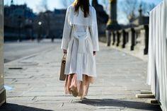 Pascaline Smets | Paris via Le 21ème
