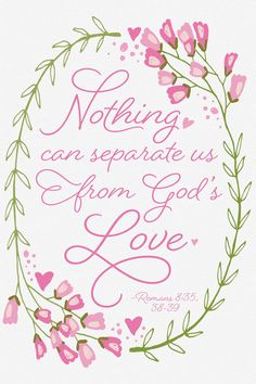 teepeegirl.com wp-content uploads 2017 01 Nothing-Can-Separate-Us-From-Gods-Love-4x6-1.jpg