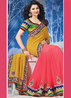 Product Code: 3123  ||  PRICE:- 6210 /- INR
