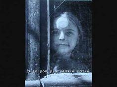 ~ * ~ <3 Ο Μινόρε της Αυγής ~ Τάνια Τσανακλίδου - Τάκης Φαραζής <3 ...ξύπνα μικρό μου κι άκουσε κάποιο μινόρε της Αυγής ... για σένανε είναι γραμμένο από το κλάμα κάποιας ψυχής ... <3 Ocean Depth, Greek Music, Kinds Of Music, Artwork, Youtube, Work Of Art, Auguste Rodin Artwork, Artworks, Illustrators
