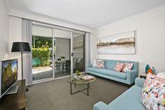 1/8 - 12 Ascot St. Kensington 1 Bed 1 Bath  http://www.belleproperty.com/buying/NSW/Eastern-Suburbs/Kensington/Apartment/40P1533-1-8-12-ascot-street-kensington-nsw-2033