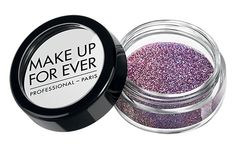 Sparkle Alert! your Guide to Wearing Glitter Makeup