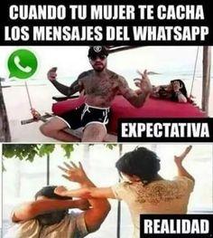xD #RapMx #RapMexicano @elcarteldesanta