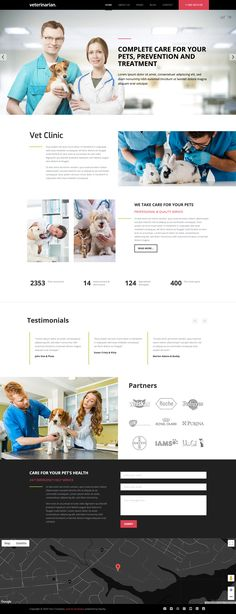 The Hot Veterinarian is a for veterinarians, veterinary offices, pet clinics. Pet Clinic, Joomla Templates, Cleveland Clinic, Veterinarians, Pet Health, Offices, Your Pet, Web Design, Medical