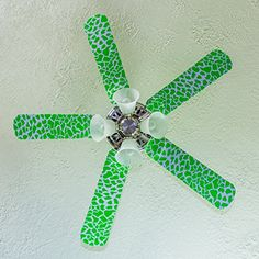 Ceiling Fan From Amazon >>> To view further for this item, visit the image link.Note:It is affiliate link to Amazon. #CeilingFan