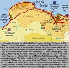 Map of tobruk maps of world war two pinterest afrika korps operation battleaxe google search historical mapsnorth africawwii ratsarmourkoreagermanworld gumiabroncs Image collections