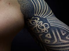 amazing tattoo design: part 4