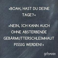 Boah.....