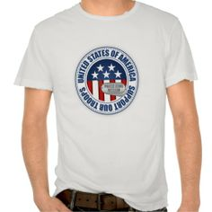 >>>Order          	Proud Army National Guard Veteran T-shirt           	Proud Army National Guard Veteran T-shirt We provide you all shopping site and all informations in our go to store link. You will see low prices onReview          	Proud Army National Guard Veteran T-shirt Here a great dea...Cleck Hot Deals >>> http://www.zazzle.com/proud_army_national_guard_veteran_t_shirt-235917747762176078?rf=238627982471231924&zbar=1&tc=terrest