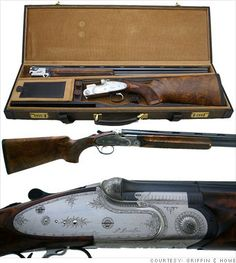 Ten of the world's finest shotguns - Weapons Cache Forums Skeet Shooting, Shooting Guns, Waterfowl Hunting, Hunting Gear, Beretta Shotgun, Country Boy Can Survive, Hunting Supplies, Sporting Clays, Its A Mans World