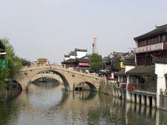 2010/08 #China / #Shanghai
