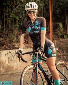 Posso Fazer Tudo Por Amor-Things Masculina Novidade Kits de Ciclismo