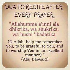 Islam With Allah Islam Hadith, Duaa Islam, Allah Islam, Islam Muslim, Islam Quran, Alhamdulillah, Muslim Pray, Hadith Quotes, Allah Quotes