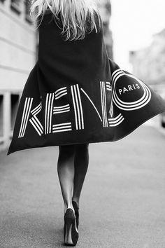 Kenzo http://otteny.com/catalog.html/filter/designer/kenzo
