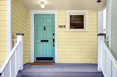 1815 4th Avenue W, Seattle WA - Trulia