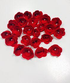 Rose pannolenci