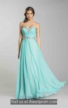Formal Winter Evening Dresses