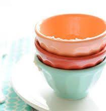 image result for pastel furniture 40s diner pastels pinterest pastel furniture - Pastel Furniture