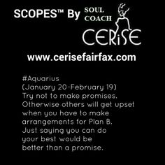 #horoscopes #astrology #SOULCOACH #lifecoach #advice #zodiac #selfdevelopment #predictions #guidance #success #lifestyle #success #mindset #positivethinking #spirituality #spiritualadvisor #aries #taurus #gemini #cancer #leo #virgo #libra #scorpio #Sagittarius #capricorn #aquarius #pisces #toronto #celebrities #cerise