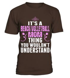 # volleyball (510) .    COUPON CODE    Click here ( image ) to get COUPON CODE  for all products :      HOW TO ORDER:  1. Select the style and color you want:  2. Click Reserve it now  3. Select size and quantity  4. Enter shipping and billing information  5. Done! Simple as that!    TIPS: Buy 2 or more to save shipping cost!    This is printable if you purchase only one piece. so dont worry, you will get yours.                       *** You can pay the purchase with :