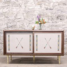 ... sideboard ikea patterned cabinet fronts from supefront sideboard from