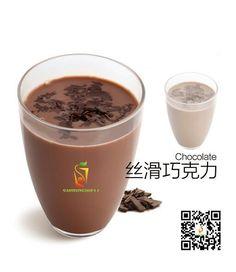 Shiningwell (@bubbleteapro) | Twitter Taro Bubble Tea, Bubble Tea Flavors, Guangzhou, Chocolate, Twitter, Tableware, Dinnerware, Tablewares