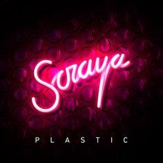 Soraya- Plastic