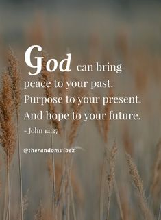 Faith In God Quotes, Prayer Quotes, Bible Verses Quotes, Quotes About God, Bible Scriptures, Words Quotes, Sayings, Religious Quotes, Spiritual Quotes