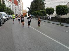 carrera popular diario montañés  sep-2012